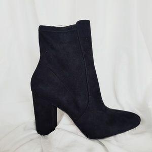 NEW ALDO Boots